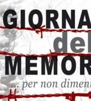 Giornata-della-memoria-2013 copia