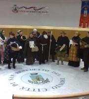 I Cantori di Sant'Antonio