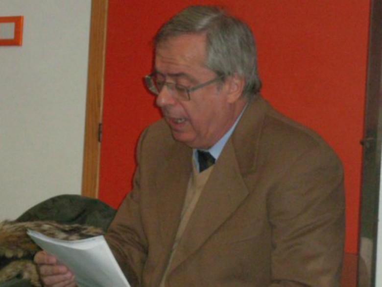 Mario Narcisi