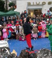 Carnevale di Grottammare