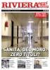Riviera Oggi, edizione del 21 febbraio 2015