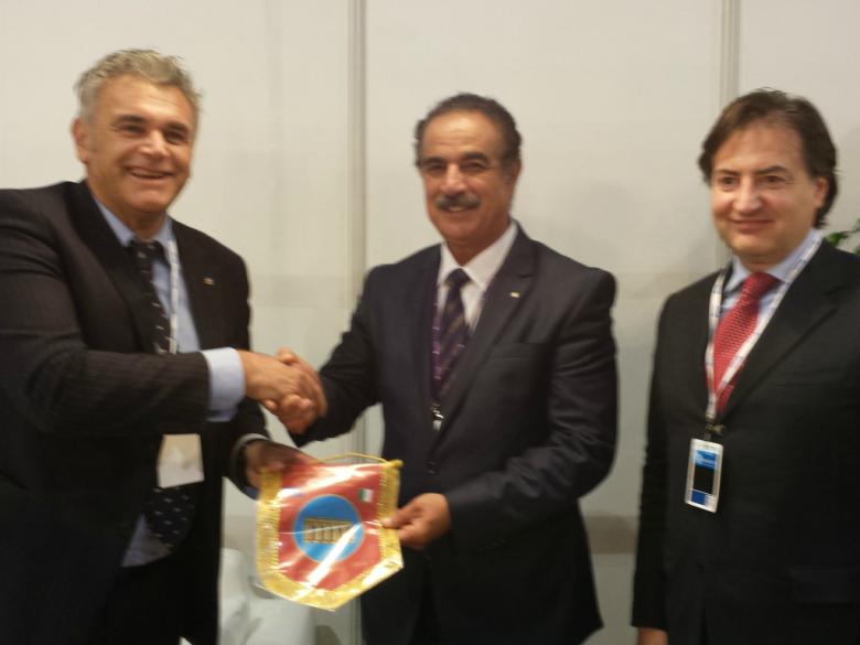 Accordo pesca San Benedetto-Marocco