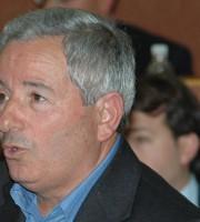 Antonio Felicetti
