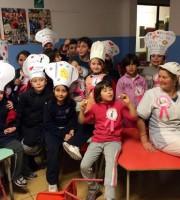 Carnevale dei bambini a Grottammare