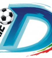 Logo Serie D 4a Serie Italiana