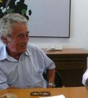 Pasquale Carminucci