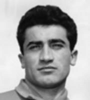 Pasquale Carminucci (foto tratta da Wikipedia)