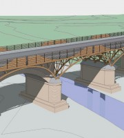 Ponte Rubbianello