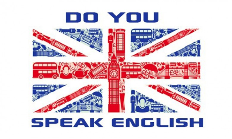 corsi d'inglese