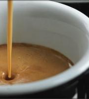 espresso_italiano_caffe_smile