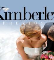 Preziosi per sempre, con Kimberley