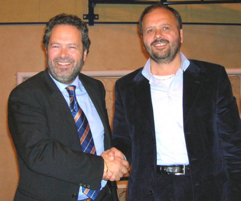 Martinelli e Gaspari