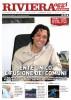 Riviera Oggi, edizione del 30 marzo