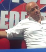 Alvaro Arcipreti, diesse della Sambenedettese