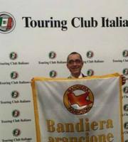 La soddisfazione del sindaco Rosetti