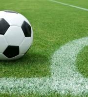 Calcio (foto di repertorio)