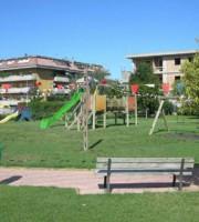 Parco Eleonora (foto dal sito Piceno Pass)