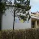 Scuola Battisti Martinsicuro, 6 marzo