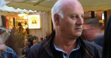 Nicolino Piunti