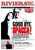 Riviera Oggi Settimanale, edizione del 25 aprile 2015