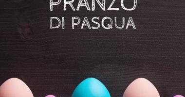 Pasqua al Bakkano