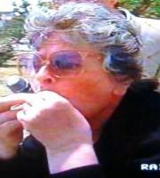"""""""Samarcanda"""" a San Benedetto, una cittadina mangia un granchio"""