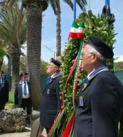 25 aprile a San Benedetto