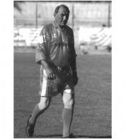 Alessandro Massicci