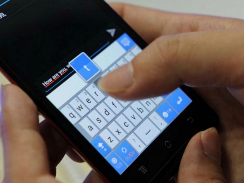Cellulare (foto tratta da aranzulla.it)