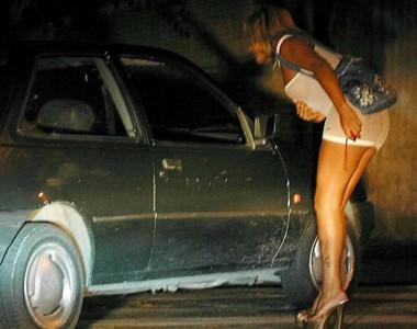 Prostituzione (foto tratta da retenews24.it)