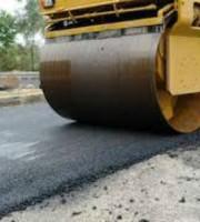 Rifacimento asfalti (foto tratta da Twitter San Benedetto del Tronto)