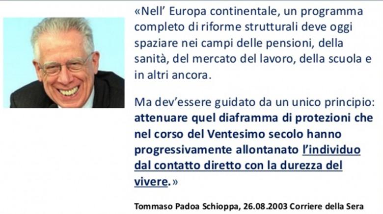 http://www.rivieraoggi.it/wp-content/uploads/2015/04/Tommaso-Padoa-Schioppa-e-la-durezza-del-vivere-780x437.jpg
