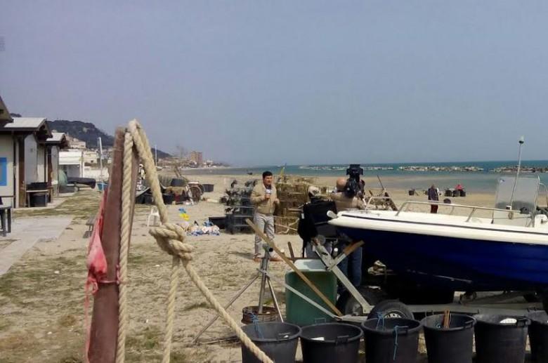 Il Villaggio dei Pescatori
