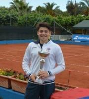 Davide Gabrielli