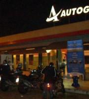 Autogrill (foto tratta dal sito motoroma.it)