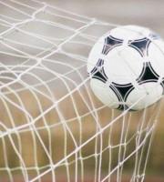 Calcioscommesse (foto tratta dal sito accademiagrandetorino.it)