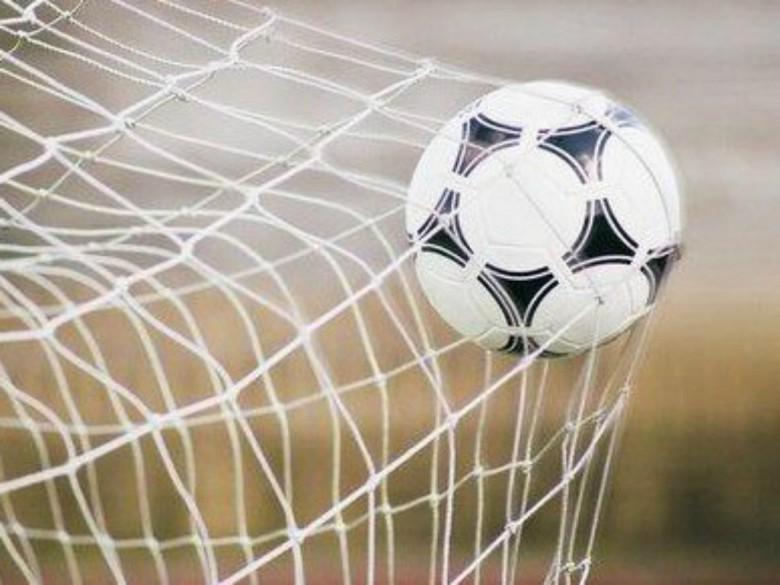 Calcio (foto tratta dal sito accademiagrandetorino.it)