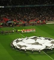 Champions League (foto tratta dal sito Eunews.it)
