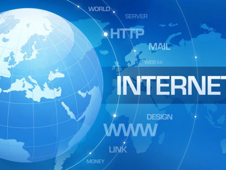 Internet (foto tratta dal sito nextquotidiano.it)