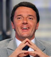 Matteo Renzi foto di biografieonline
