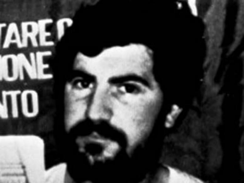 Roberto Peci
