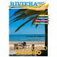 Riviera Oggi estate, edizione del 13 giugno