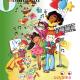 Festa dei bambini 2015