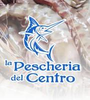La Pescheria del Centro