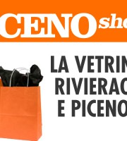 Piceno Shop