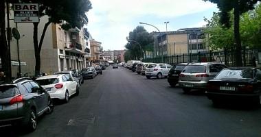 Via Ferri