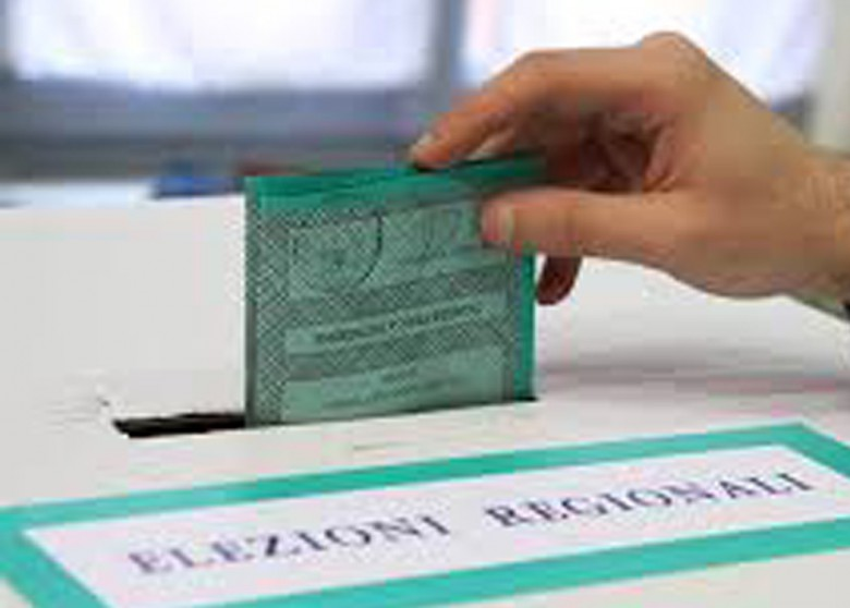 Votare, votare, votare