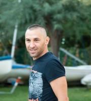 Massimo Brighindi