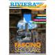 Riviera Oggi estate, edizione del 4 luglio