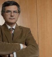 Paolo Ruffini (foto da tvblog.it)